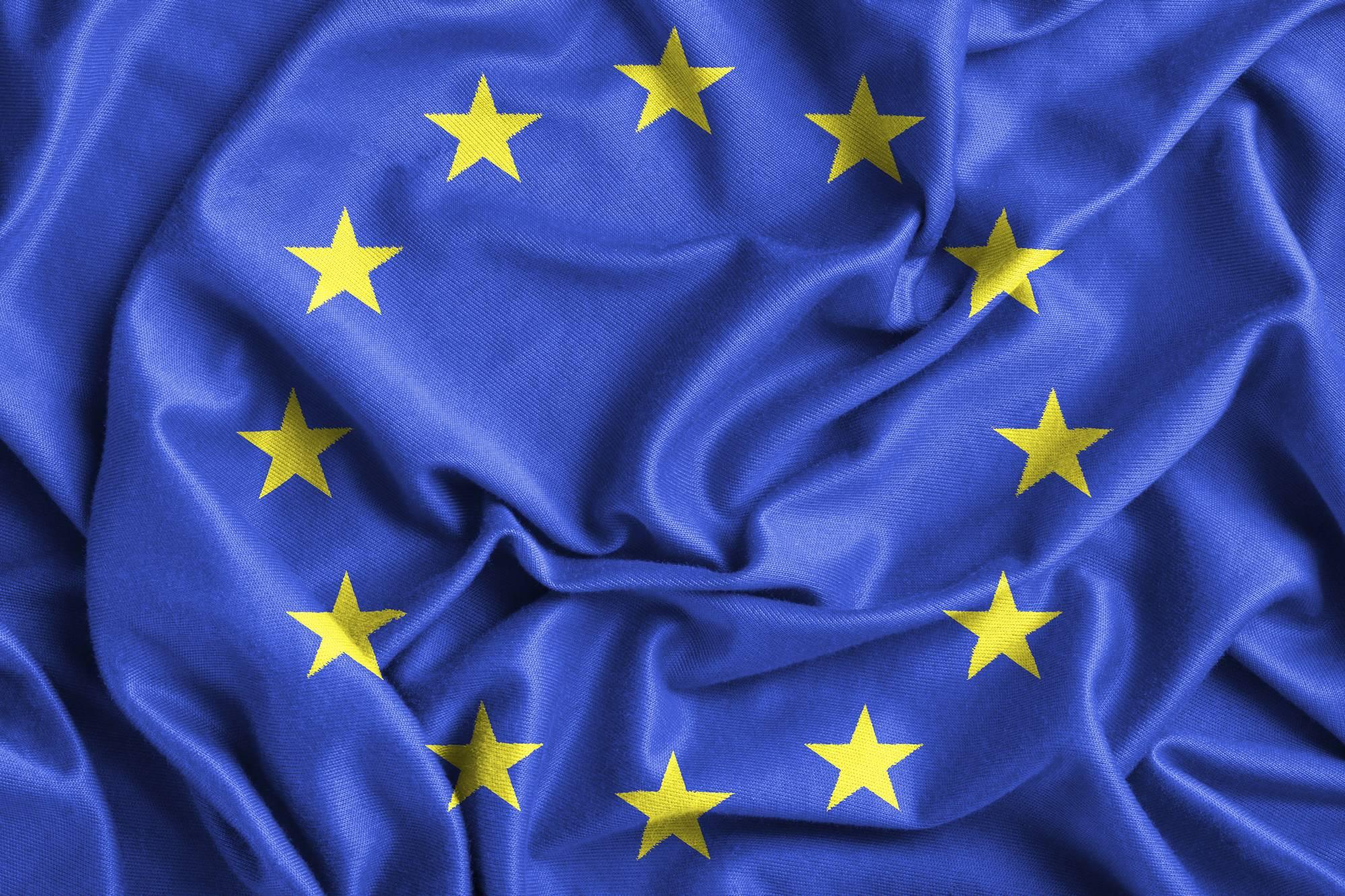 La Settimana europea per la sicurezza