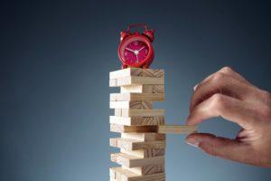 La corretta valutazione dei rischi in 5 passi