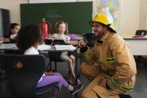 Il Piano di Emergenza a Scuola