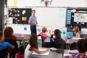 Come funziona il bonus docenti