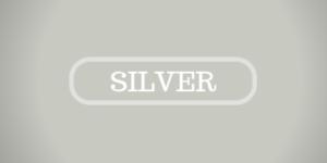 Abbonamento Silver