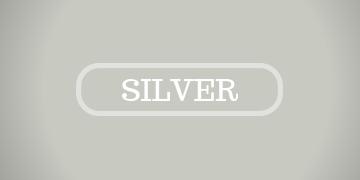 pacchetto silver