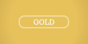 Abbonamento Gold