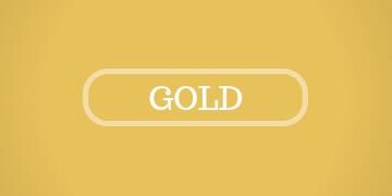 pacchetto gold