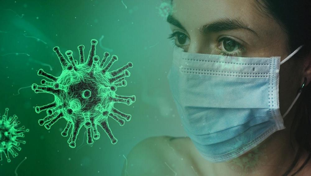 Corso sicurezza scuola covid 19 - sicurezza scuola coronavirus