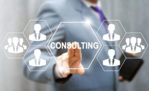 Modulistica per Consulenti/RSPP settore Scuola