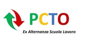 PCTO ex Alternanza Scuola Lavoro
